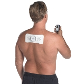PainAway Long Lasting Electrodes for TENS Unit