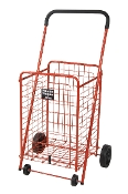 Winnie Wagon All Purpose Shopping Utility Cart